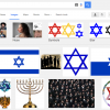 """Google Images search for """"Jewish"""""""