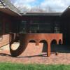 Yiddish Sculpture